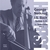 GEORGE NEIKRUG: J.S. Bach - The Six Cello Suites Disc 1