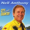 Neil Anthony: City Meets Country