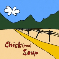 Neil C. Young - Chick(pea) Soup