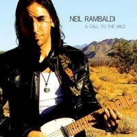 Neil Rambaldi | A Call to the Wild