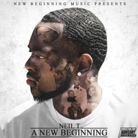 Neil T | A New Beginning