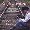 NEIL W YOUNG: No Looking Back