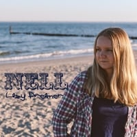 Nell | Lazy Dreamer