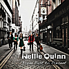 Nellie Quinn: From Past to Present