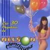 Nelson Henriquez: Las 30 Pegaditas de Nelson Henriquez y su Combo