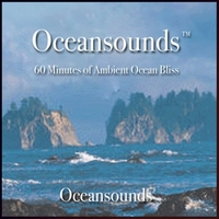 Nelson May | Oceansounds - 60 Minutes of Ocean Bliss