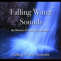 Nelson May | Water Fall Sounds - 60 Minutes of Water Fall Bliss
