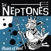 THE NEPTONES: Planet of Surf