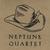 NEPTUNE QUARTET: Neptune Quartet