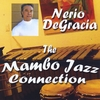 Nerio Degracia: The Mambo Jazz Connection