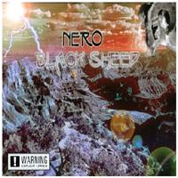 Skivomslag för Black Sheep