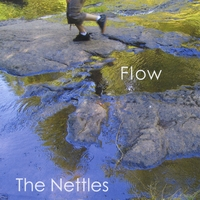 The Nettles | Flow