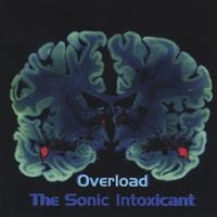 NeuroPop | Overload: The Sonic Intoxicant