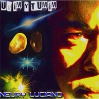 Neury Luciano: Urim y Tumim