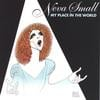 Neva  Small: My Place In the World