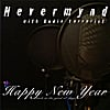 Nevermynd: Happy New Year (Back In the Good Ol