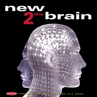 New 2 The Brain | New 2 The Brain