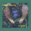 New Atlantis: Amulet