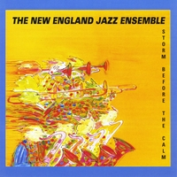 New England Jazz Ensemble | Storm Before the Calm