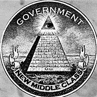 New Middle Class | Government