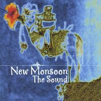 Cubierta del álbum de The Sound