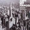 Newropean Quartet & Danilo Memoli Trio and Steve Grossman: Time on my hands