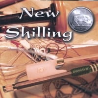 New Shilling | New Shilling