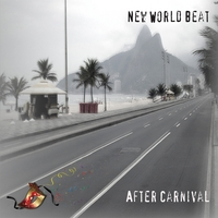 New World Beat | After Carnival
