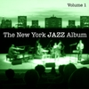 BLUEMUSICGROUP.COM: The New York Jazz Album Vol. 1 - Fusion, Electric Grooves, Jazz Rock and Reggae Influence