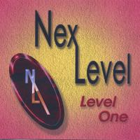 NexLevel | Level One