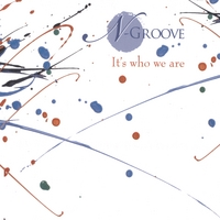 N-groove | It's Who We Are