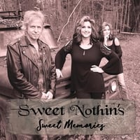 Sweet Nothin's | Sweet Memories