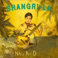 Nhu An Do | Shangri-La