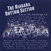 Niagara Rhythm Section: Live At the Anchorage 2.0