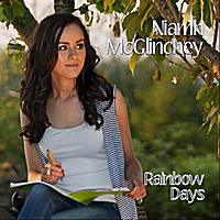 Niamh McGlinchey: Rainbow Days
