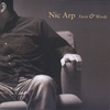 Nic Arp: Tiny Wings