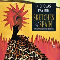 Nicholas Payton | Sketches of Spain