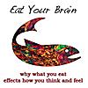 Nick Coriat: Eat Your Brain