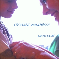 Nicki Kris | Picture Yourself