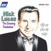 NICK LUCAS: Tip-Toe Thru' The Tulips