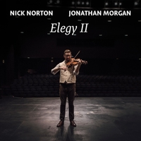 Nick Norton & Jonathan Morgan | Elegy II
