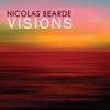 Nicolas Bearde: Visions