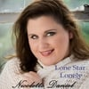 Nicole Erwin: Lone Star Lonely