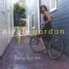 Nicole Gordon: Lady Like Me