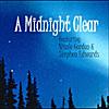 Nicole Gordon: A Midnight Clear