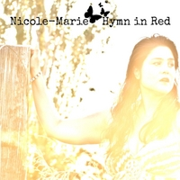 Nicole Marie | Hymn in Red