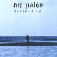 Nic Paton | The Middle of it All