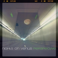 Nights On Venus | Perspective