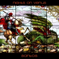 Nights On Venus | Santos
