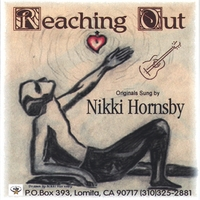 Nikki Hornsby | Reaching Out